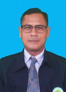 Irfan Hikmat