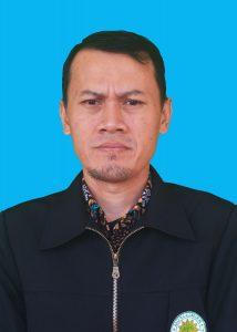 M. Nashir
