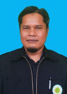 Wildan Fauzi