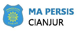 MA PERSIS CIANJUR